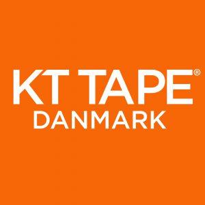 kt-dk-orange-med
